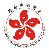Hong Kong Business Association Vietnam