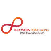 The Indonesia-Hong Kong Business Association