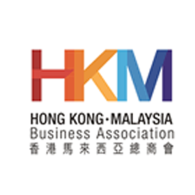 The Hong Kong - Malaysia Business Association