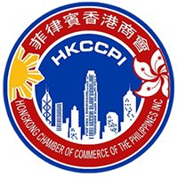 Hongkong Chamber of Commerce of the Philippines Inc.