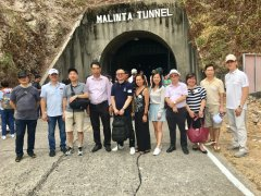 Group Photo at Malinta Tunnel.jpg