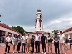 Group Photo at White Lighthouse.jpg