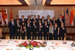 Group Photo with 8 HKBA Heads at Asia Forum Manila.jpg