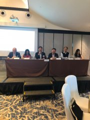 HSBA 25th AGM 2019 on 11 June 2019 at Hilton Singapore (1).jpeg