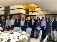 HSBA 25th AGM 2019 on 11 June 2019 at Hilton Singapore (20).jpeg