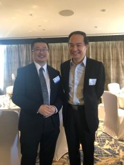 HSBA 25th AGM 2019 on 11 June 2019 at Hilton Singapore (22).jpeg