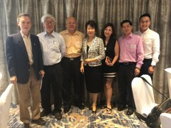 HSBA 25th AGM 2019 on 11 June 2019 at Hilton Singapore (25).jpeg