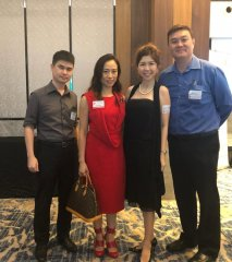 HSBA 25th AGM 2019 on 11 June 2019 at Hilton Singapore (32).jpeg