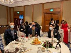 HSBA-Chinese-New-Year-Business-Talk-on-Friday-February-26-2021-11.jpeg
