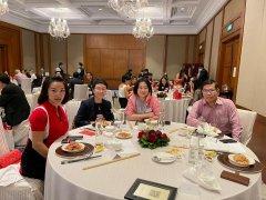 HSBA-Chinese-New-Year-Business-Talk-on-Friday-February-26-2021-13.jpeg