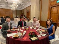 HSBA-Chinese-New-Year-Business-Talk-on-Friday-February-26-2021-15.jpeg