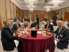 HSBA-Chinese-New-Year-Business-Talk-on-Friday-February-26-2021-16.jpeg
