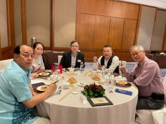 HSBA-Chinese-New-Year-Business-Talk-on-Friday-February-26-2021-17.jpeg