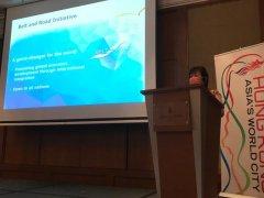 HSBA-Chinese-New-Year-Business-Talk-on-Friday-February-26-2021-5.jpeg