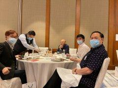 HSBA-Chinese-New-Year-Business-Talk-on-Friday-February-26-2021-8.jpeg